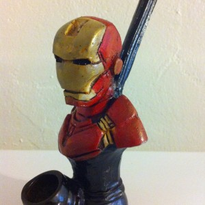 Handmade-Tobacco-Pipe-Iron-Man-Design-B00K1MPTS0